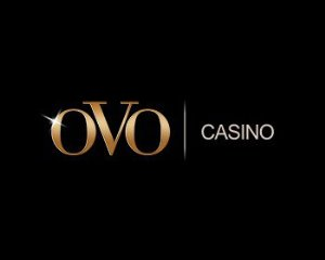 Play Dead or Alive Slot Game Online | OVO Casino
