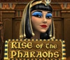 Rise of the Pharaohs Jackpot